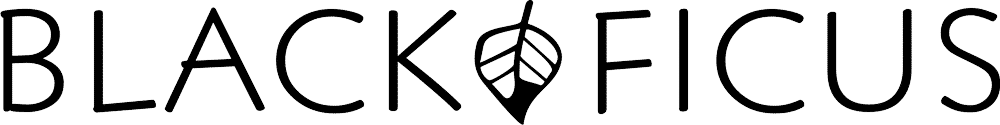 blackficus logo