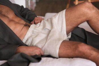 men's underwear, men's sleepwear