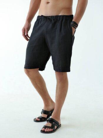 shorts t-shirt set