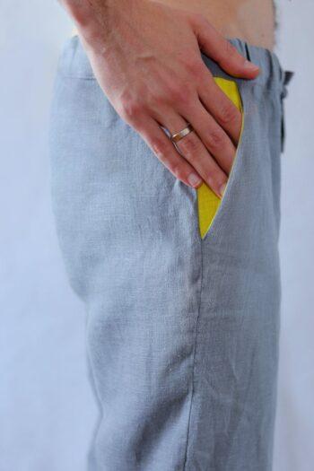 pants. men's linen pants, men's fashion
